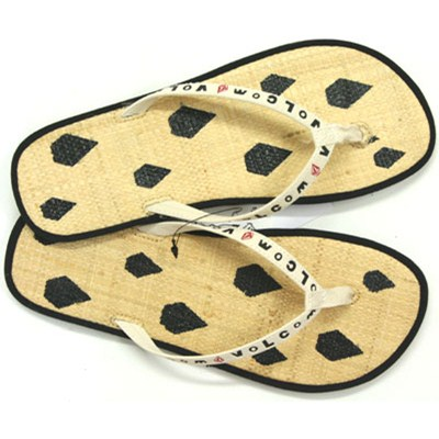 La Vida Loca Girls Creedler Sandals