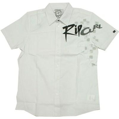 Kamikaze S/S Shirt