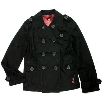 G-Farol Jacket