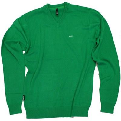 Bueller Sweater