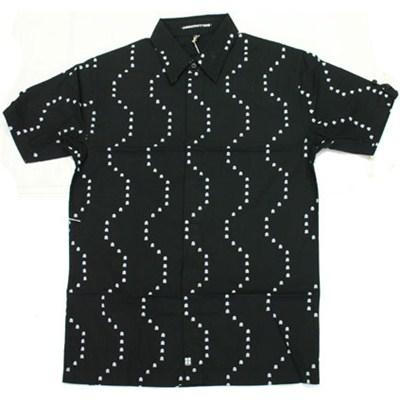 Squawk S/S Shirt