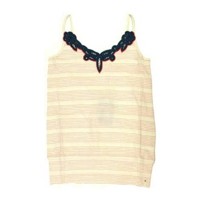 Thistle Camisole Top