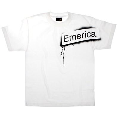 Bombin Youth S/S T-Shirt