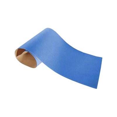 Plain Dark Blue Skateboard Griptape