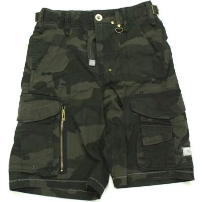 Dispatcher Cargo Shorts