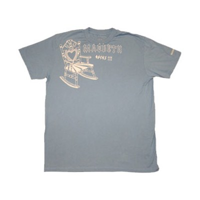 Keep Rocking S/S T-Shirt