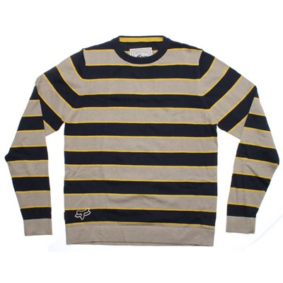 Victory 2 Crew Sweater