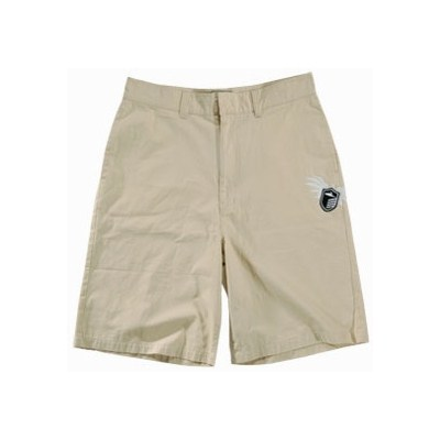 Regan Pebble Shorts