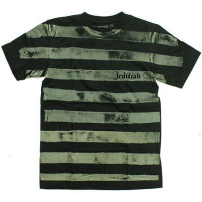 Tracks S/S T-Shirt