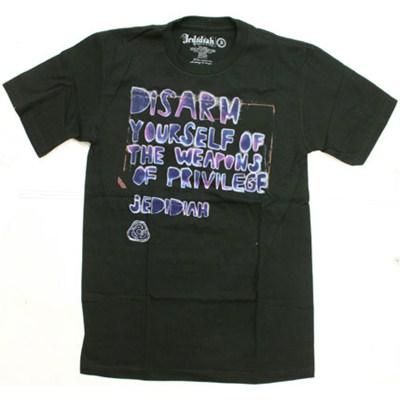 Disarm S/S T-Shirt