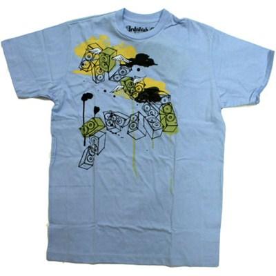 Fly Away S/S T-Shirt