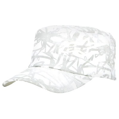 Marker Infantry Girls Hat