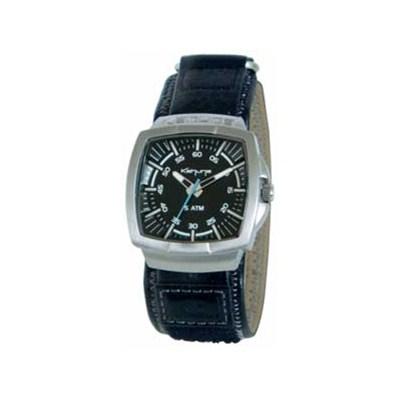 253-5001G Dark Blue Mens Watch
