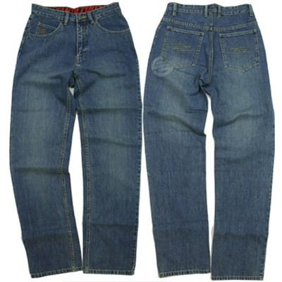 Five O Jeans