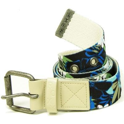 Belt It Up Web Belt