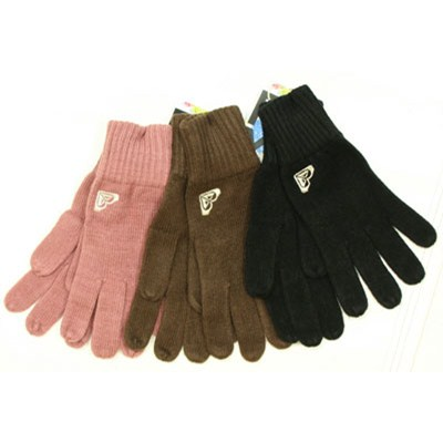 Helena Gloves