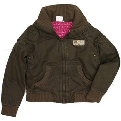 Chikita Youths Jacket