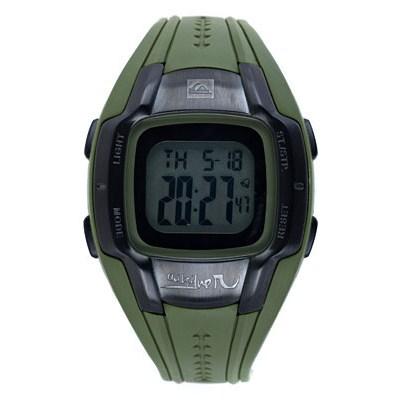 Mini Helmet Khaki Watch Y039DR-KKI
