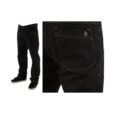 XL30 DIY Wash Jean
