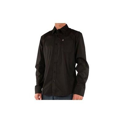 XOX L/S Shirt