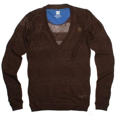 Edinburgh Girls Sweater