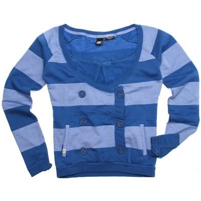 Regatta Girls Sweater