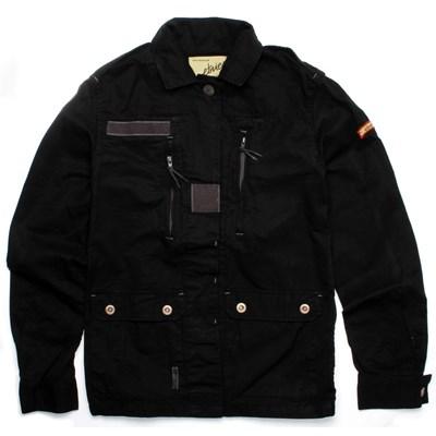 Eagle Womens Jacket