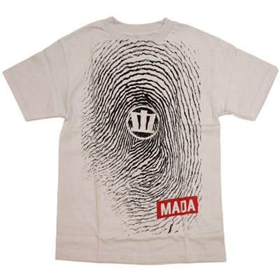 Imprint S/S T-Shirt