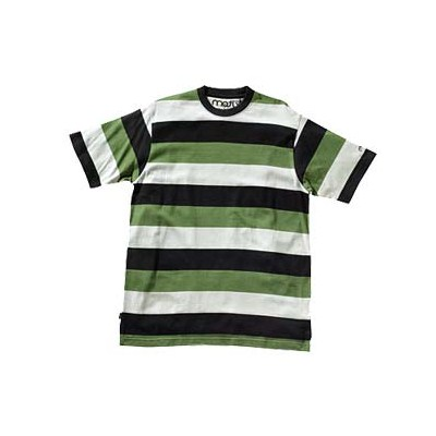 Johnson 2 S/S T-Shirt