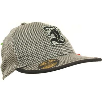Exclusive Cap