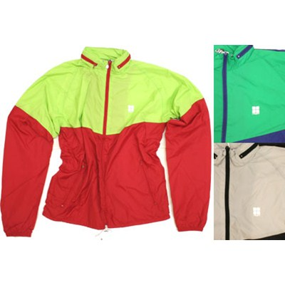 Whippersnapper Jacket