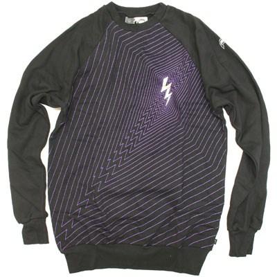 Sparks Crew Sweater