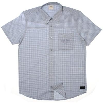 Aston S/S Shirt