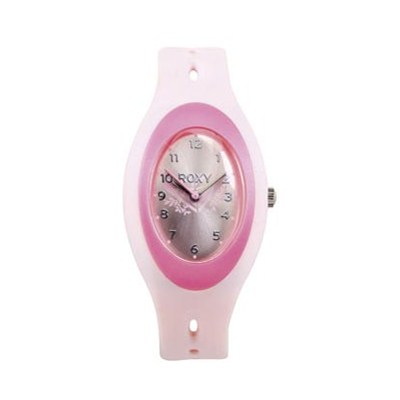 Oly Pink Watch W105BR-CPNK