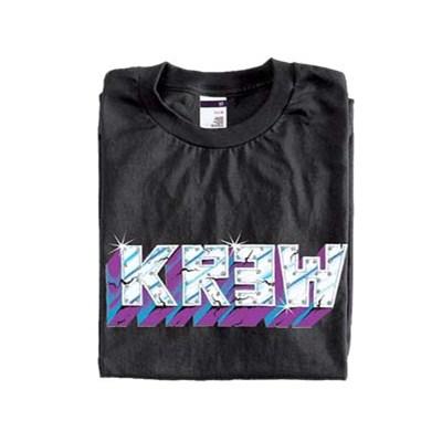 Metal S/S T-Shirt
