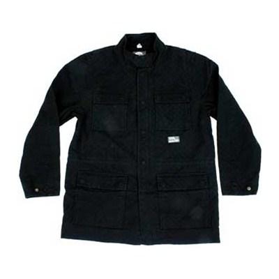 Ellsworth Jacket