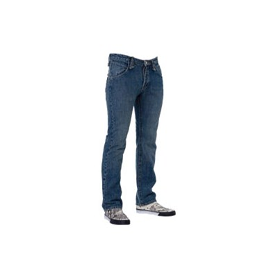 Contra Jeans