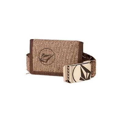 C-Stone Tweed Gift Set
