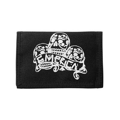 Dinero Wallet