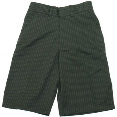 Mr Kleen Shorts