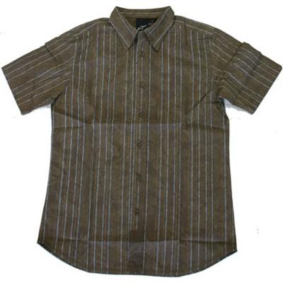 Skype S/S Shirt