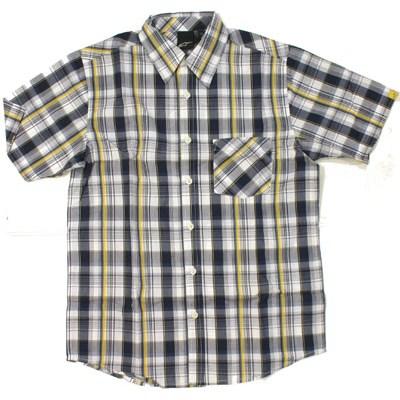 Stanley S/S Shirt
