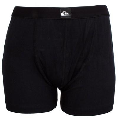 Box D Azur Blue Boxer Shorts