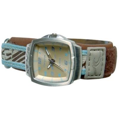 253-5009L Blue Ladies Watch