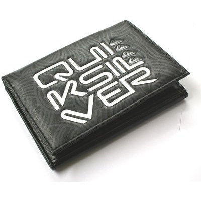 No Answer Wallet