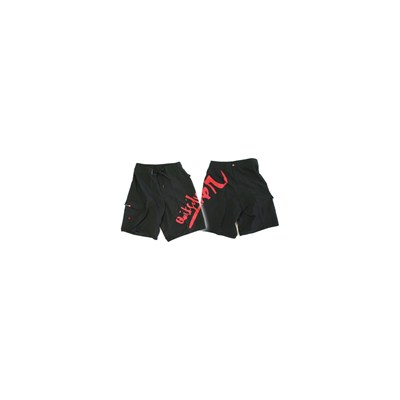 Waves by Waves 21 Boardshorts
