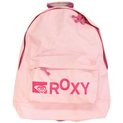 Basic Girl A 2008 Pink Lady Bag