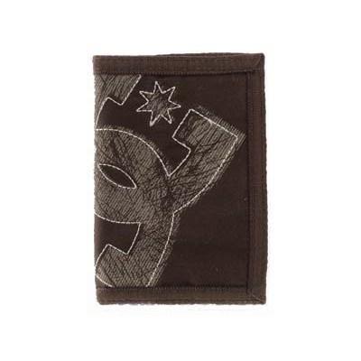 Scrapes Wallet