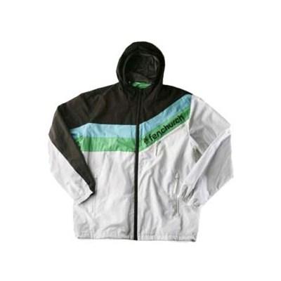 Creston Neon Jacket