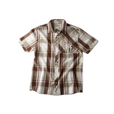 Yates S/S Shirt